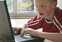 boy_by_computer_small